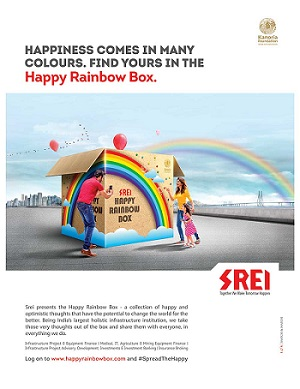 SREI-Happy-Rainbow