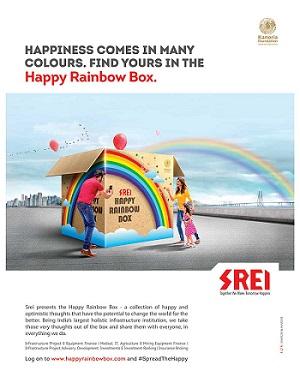 SREI-Happy-Rainbow