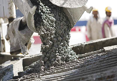 Indian cement industry: Investment opportunities   Business